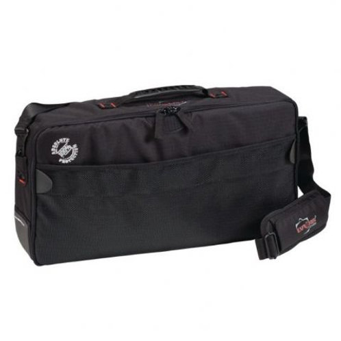 Explorer Cases Bag B for 5117, 5122