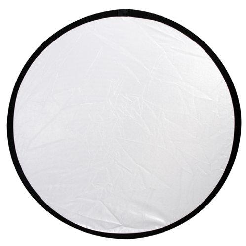 Falcon Eyes Transparent Reflector CFR-32T 82 cm