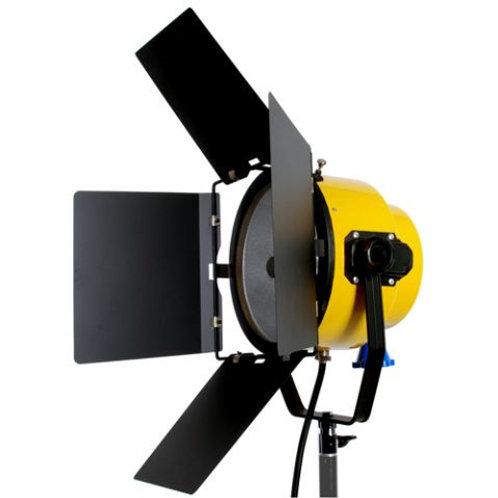 StudioKing Halogen Studio Light TLY2000 2000W