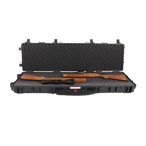 Explorer Cases RED Line 13513 Gun Case with Foam