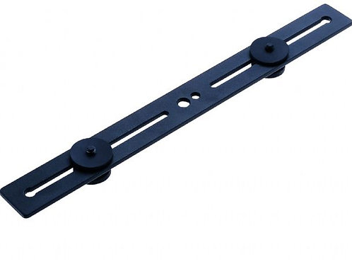 Linkstar Bracket PBC 30 cm