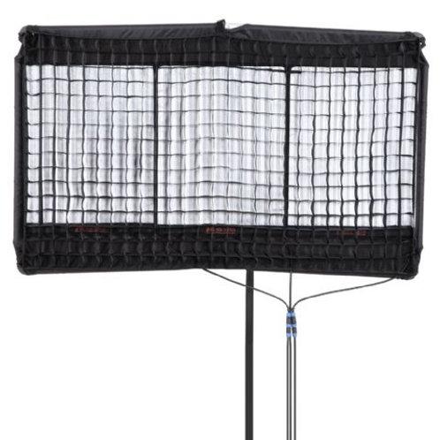 Falcon Eyes Flexible Bi-Color LED Kit RX-318TD-KR 45x60 cm