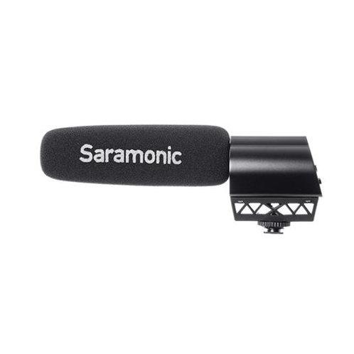 Saramonic Shotgun Microphone Vmic