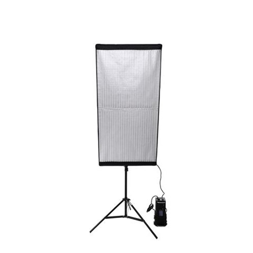 Falcon Eyes Flexible Bi-Color LED Panel RX-48TDX 60x120 cm