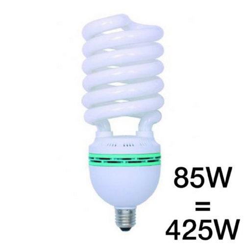 Falcon Eyes Daylight Lamp 85W E27 ML-85