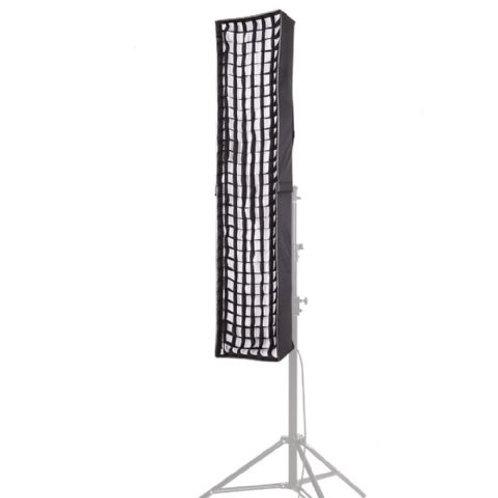 Falcon Eyes Softbox + Honeycomb Grid RX-SB29HC for LED RX-29TDX