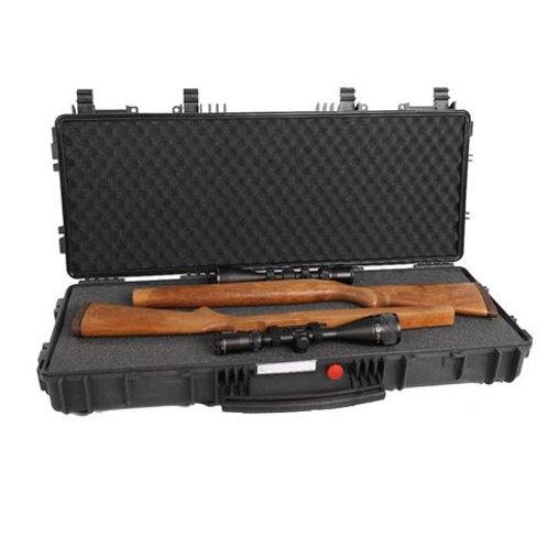 Explorer Cases RED Line 9413 Gun Case with Foam