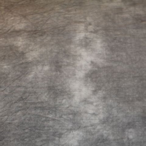 Linkstar Background Cloth BC-225 2.9x7 m