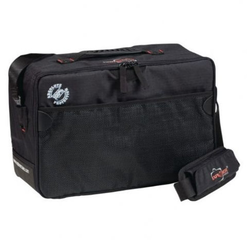 Explorer Cases Bag G for 5822, 5823, 5833