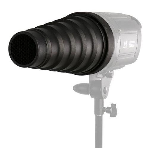 Falcon Eyes Conical Snoot FEA-CS