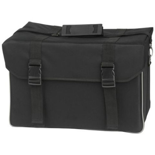 Linkstar Studio Bag G-002 47x35x31 cm