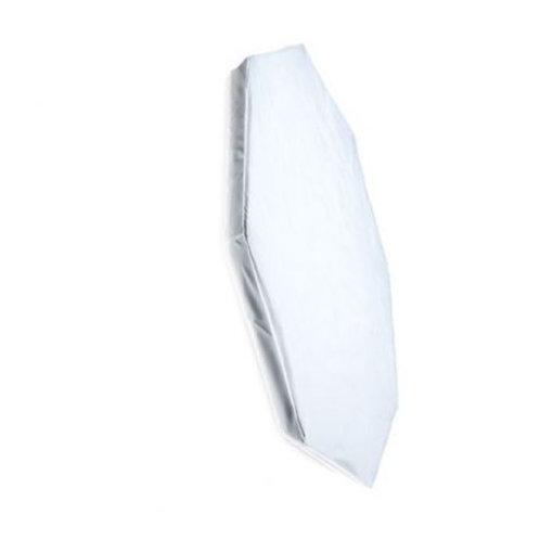 Falcon Eyes Diffuse Cloth for FEOB-10EX 100 cm