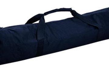 Linkstar Light Stand Bag G-006 80x21x16 cm