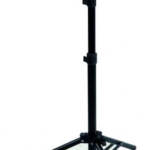 Falcon Eyes Light Stand W802 45-103 cm