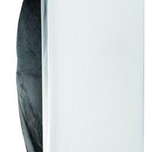 Linkstar Foldable Softbox QSSX-80120 80x120 cm