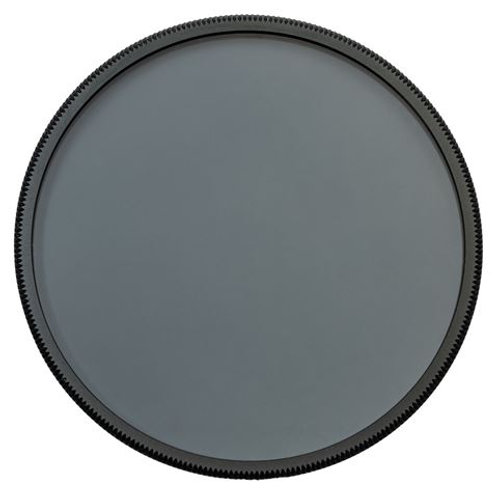 Marumi Circ. Pola Filter for M100 Filter Holder