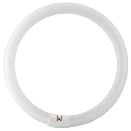 Falcon Eyes Spare Ring Lamp for FLC-65 65W