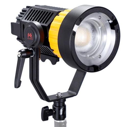 Falcon Eyes Mini LED Fresnel P-12 120W