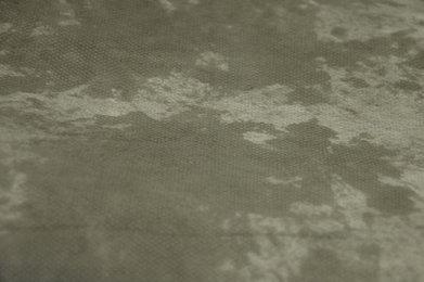 Falcon Eyes Fantasy Cloth C-008 3x6 m