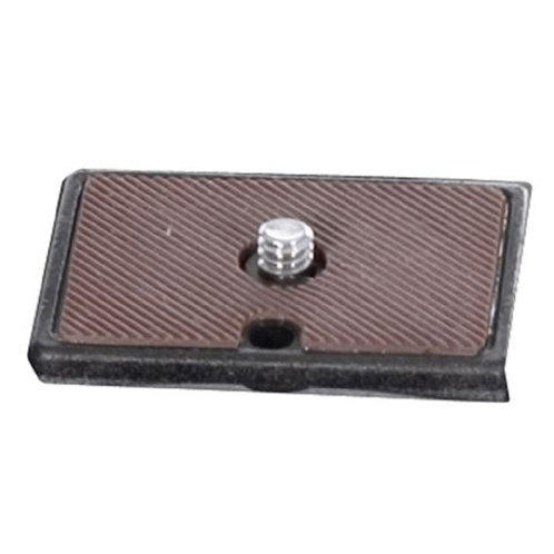 Falcon Eyes Quick Release Plate QR-3 for PH-3 and HT-1555