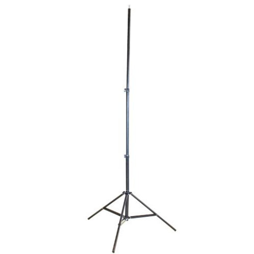 Falcon Eyes Light Stand W806 114-260 cm