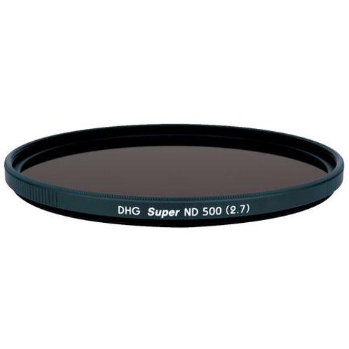 Marumi Grey Filter Super DHG ND500 77 mm