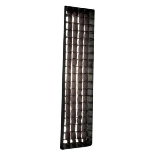 Falcon Eyes Honeycomb for 40x180 cm FER-SB40180HC