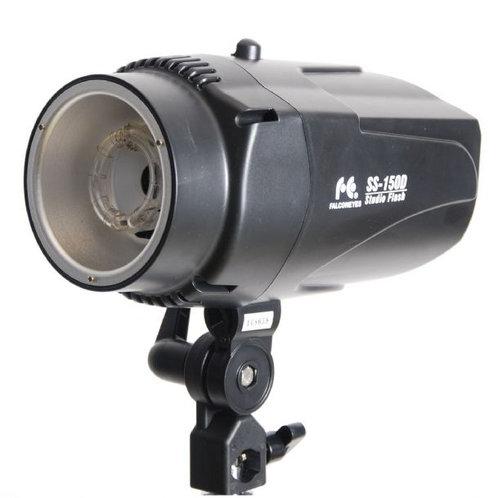 Falcon Eyes Studio Flash SS-150D