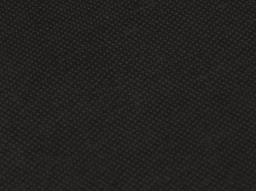 Linkstar Fleece Cloth FD-116 3x6 m Black