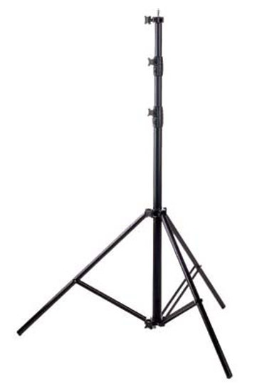 Falcon Eyes Light Stand L2900GA/B Heavy Duty 284 cm