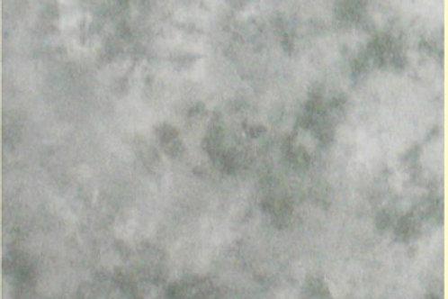Falcon Eyes Background Cloth S101 2,9x7 m