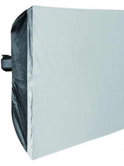 Falcon Eyes Foldable Softbox FESB-9090 90x90 cm