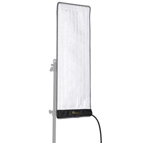 Linkstar Flexible 5600K LED Panel RX-9T 24x60 cm