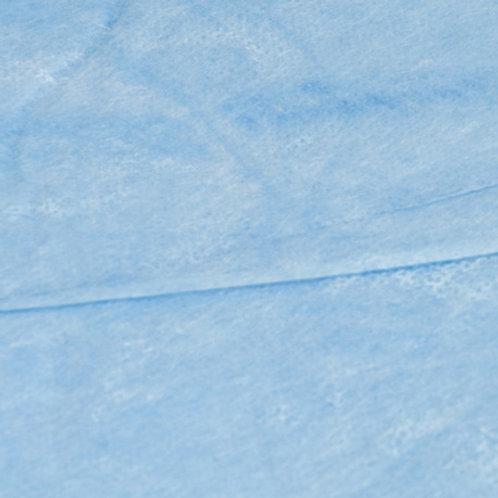 Falcon Eyes Fantasy Cloth FC-20 3x6 m Light Blue