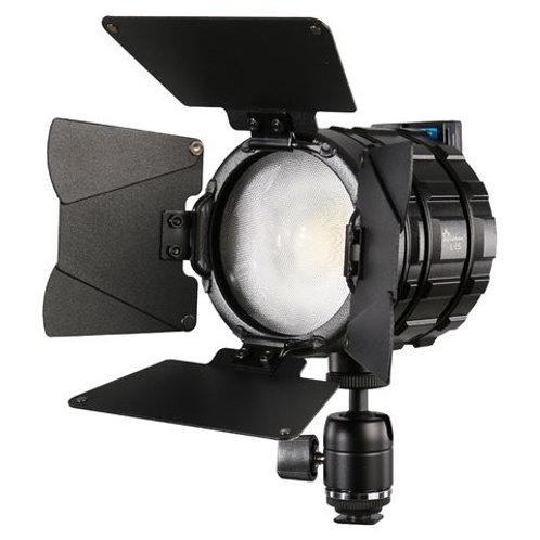 Linkstar Mini LED Fresnel Lucia L-1.5-K1 15W