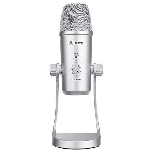 Boya USB Studio Microphone BY-PM700SP