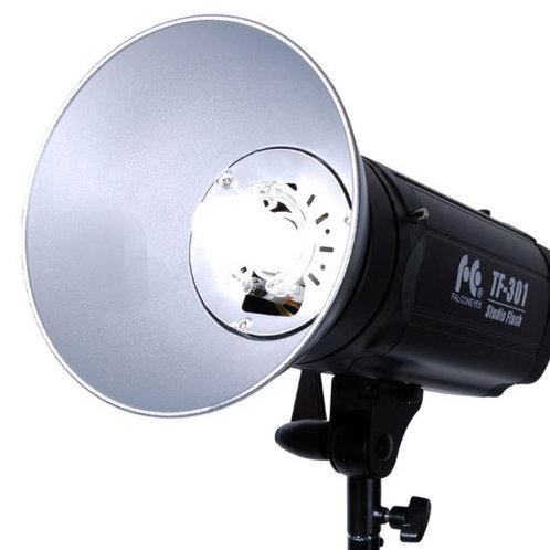 Falcon Eyes Studio Flash TF-301 Digital