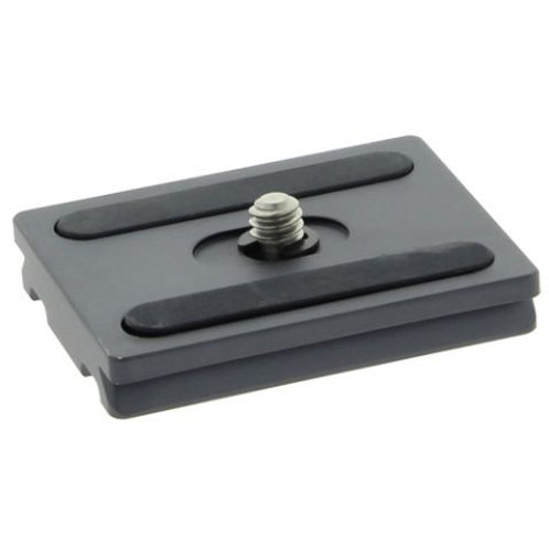 Nest Quick Release Plate for Ball Head NT-648H