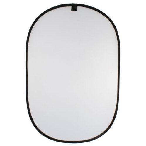 Falcon Eyes Transparent Reflector REF-120180 120x180 cm