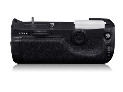 Pixel Battery Grip D11 for Nikon D7000