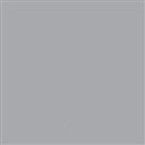 Linkstar Background Roll 26 Storm Grey 1.35x11 m