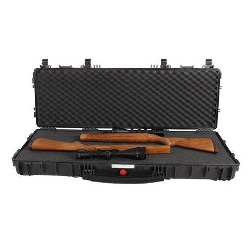 Explorer Cases RED Line 11413 Gun Case with Foam