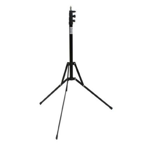 Falcon Eyes Compact Light Stand LMC-1900 63-221 cm