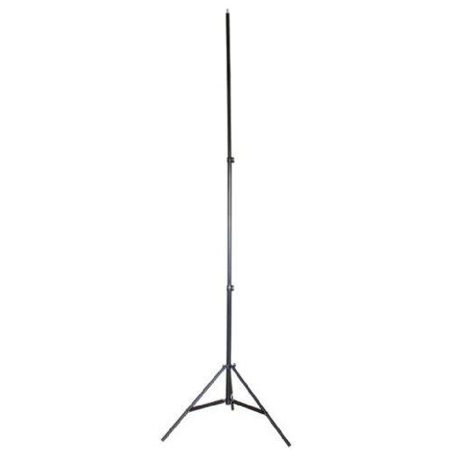 Linkstar Light Stand LS-807 110-308 cm
