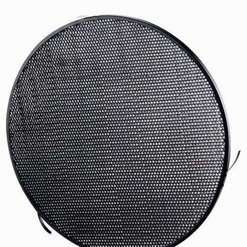 Falcon Eyes Honeycomb Grid HC-40 for SR-41T