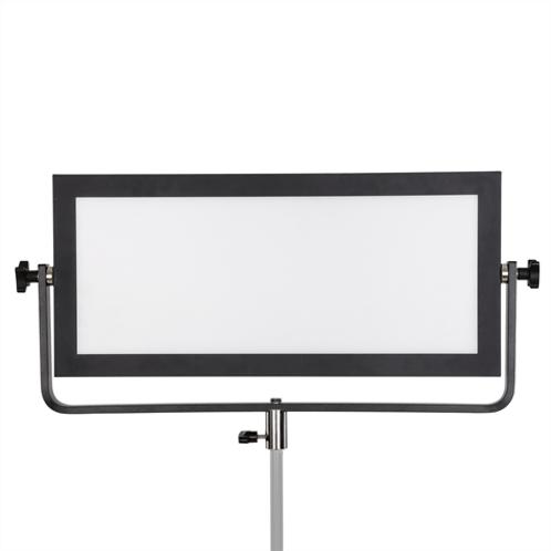 Linkstar Bi-Color LED Lamp RL-62MC on 230V