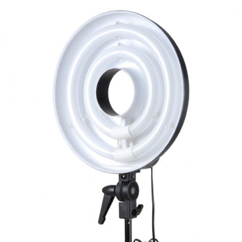 Falcon Eyes Ring Light RFL-2 50W