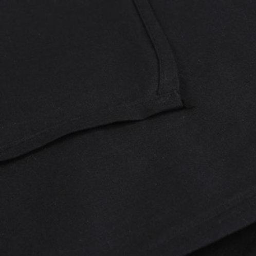Linkstar Background Cloth BCP-102 2,7x7 m Black