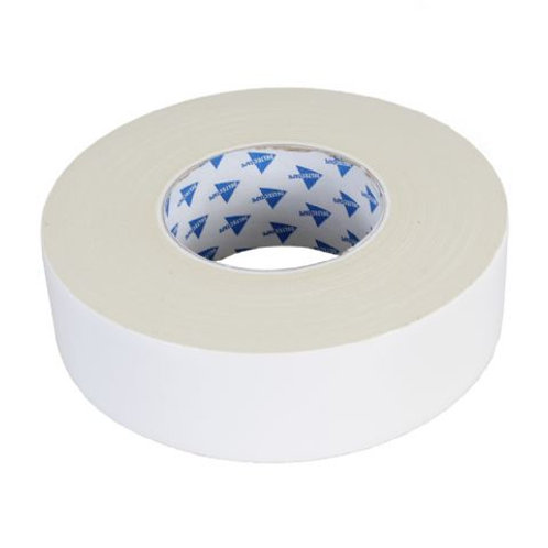 Deltec Gaffer Tape Pro White 46 mm x 50 m