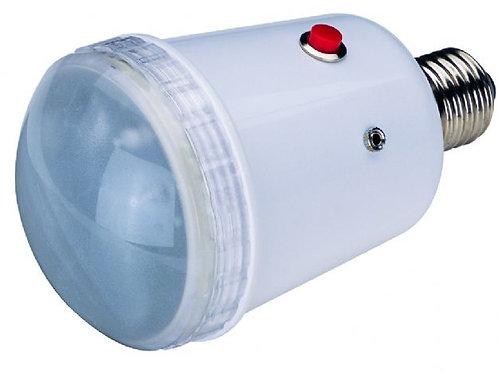Linkstar Mini Flash Head MS-38M 38Ws